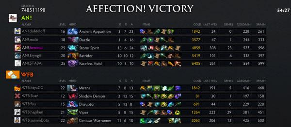 japandotacup_wfbvsan_game2_result