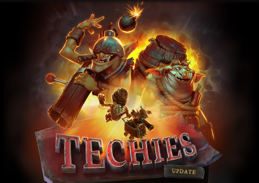 techies_update