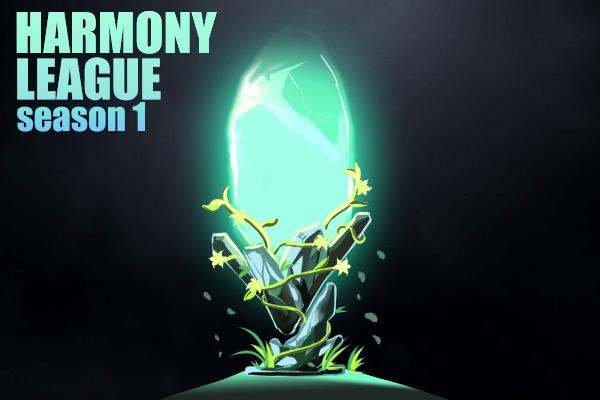 harmony_600x400