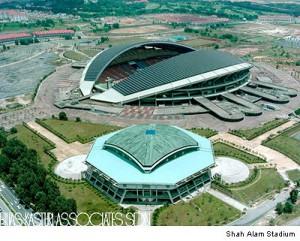 malawati_stadium