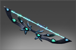 "Draw Ranger ""Monarch Bow"""